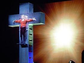 800px-Madonna-cross.jpg