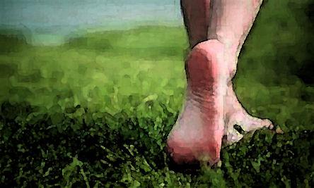 holy ground - feet.jpg