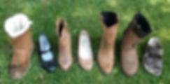 vele soorten schoenen.png