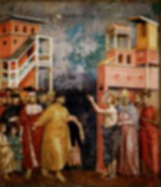 500px-Giotto_bisschop.jpg