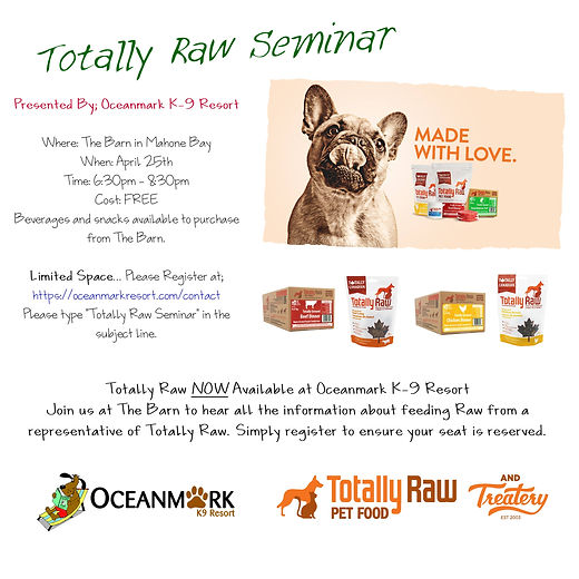 Totally Raw Seminar-001.jpg