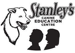 Stanley Black.jpg