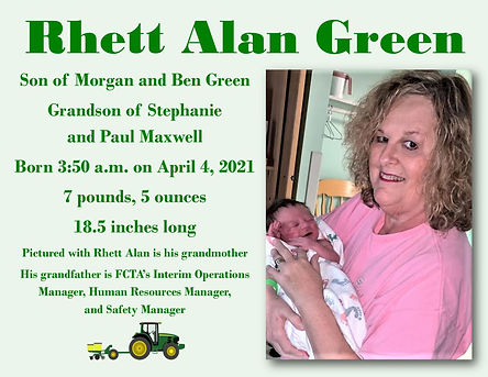Rhett Alan Green birth announce2.jpg
