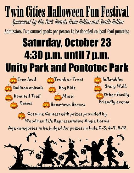 Park Halloween 2021 Flyer.jpg