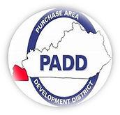PADD.jpg