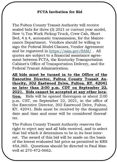 Truck bids sought.jpg
