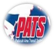 PATS.jpg