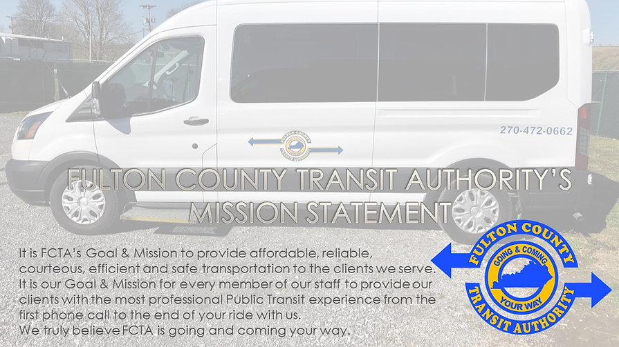 Fulton_County_Transit_Authority's_Missio