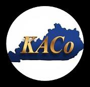 KACOcircle.png