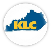 KLCCircle.png