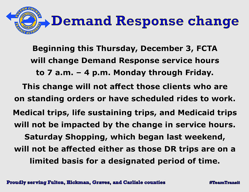 DR TIME CHANGE PSA.jpg