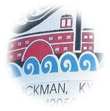 Hickman Chamber.jpg