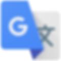 googleit.png