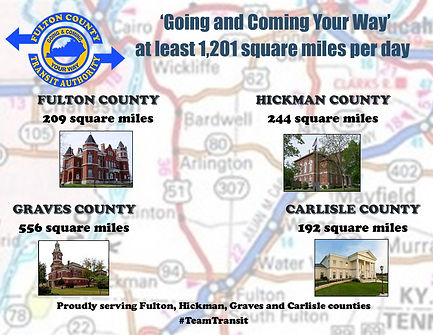 4 COUNTIES SQUARE MILES PSA.jpg