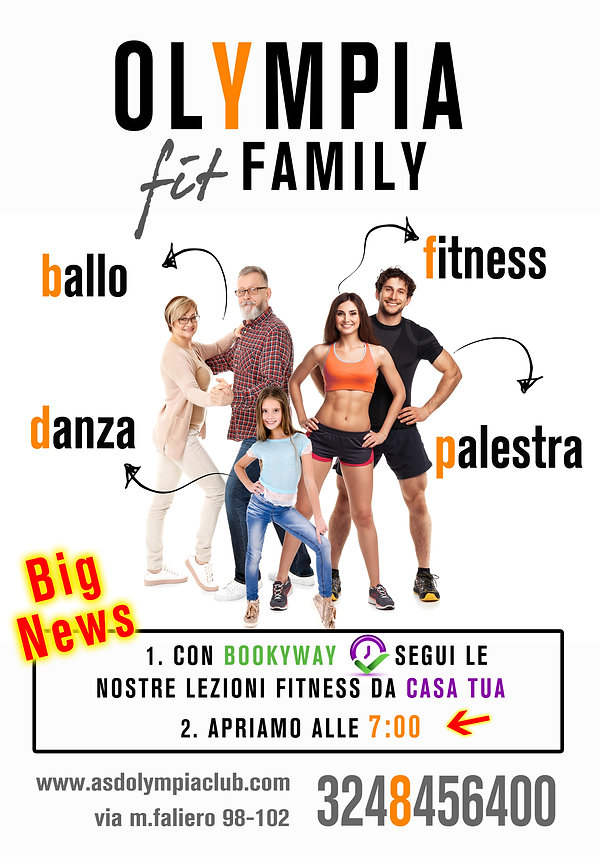 fit family BOOKYWAY.jpg