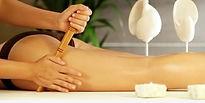 massaggio-bamboo-perfect-scuola-di-massa