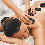 Hot-Stone-Massage.png