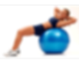 fitball.png