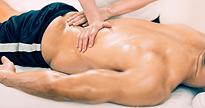 massaggio-decontratturante.png