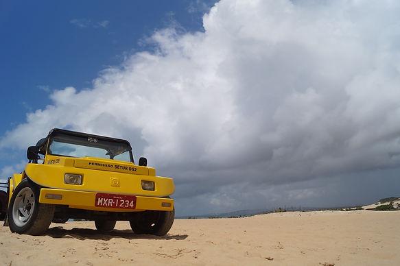 buggy-1479367_1280.jpg