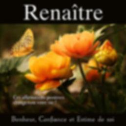 Pochette_Renaître_6.jpg