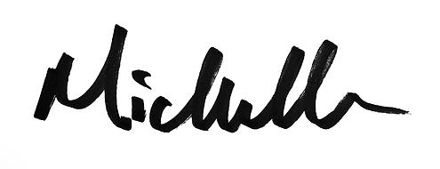Michelle Davis Signature.png