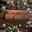 Thumbnail: Home for the Holidays Gift box