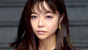大谷玲凪 連続ドラマ出演情報