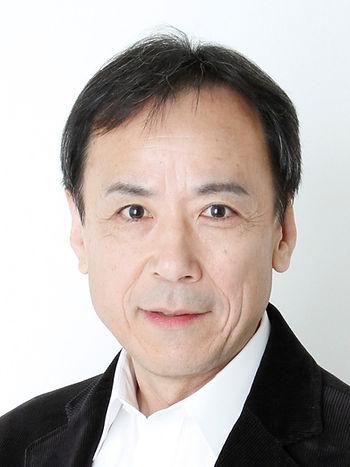 中島久之アー写データ顔2020.jpg
