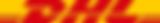logo DHL.png