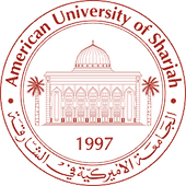 American_University_of_Sharjah_(emblem).