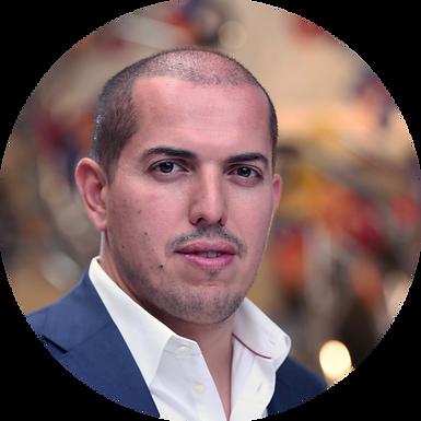 Mohamed el Abbouri