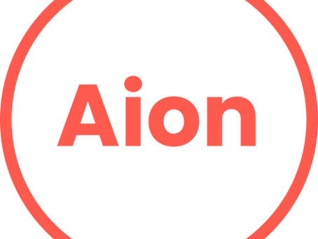 How we started Aion Teams