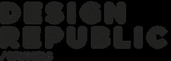Logo-black-large.png