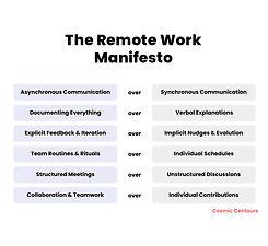 remote-work-manifesto.jpg