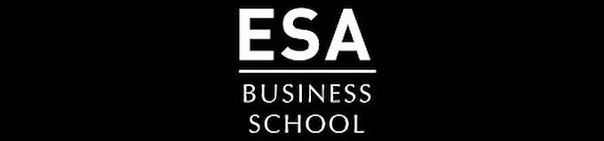 ESA Business School