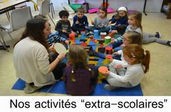 Nos_activités_extra-scoalires