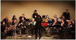 Orchestre d'harmonie 2.jpg