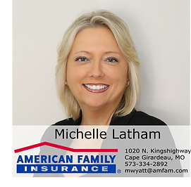 Michelle Latham American Family.png