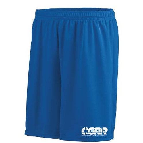"""Shorts Long 7"""""""