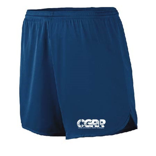 Mens Track Shorts
