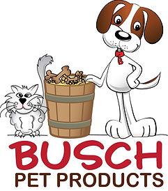 Busch Pet.jpg