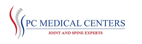 PC Medical Centers logo.png