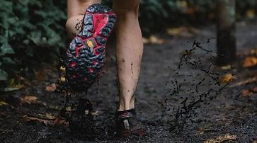 trail-running-socks_f7d92d3a-b487-4d9b-b