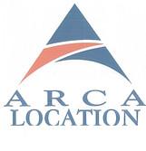 logo arcaloc-0a85c61649b44c91b4720c7c236