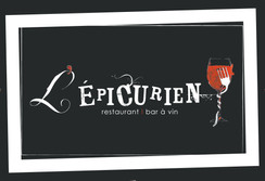 EPICURIEN_LOGO.jpg