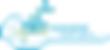 logo quadri reimagine-7b03996075d543de97