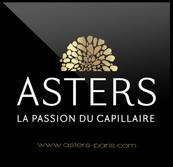 logo asters-624f3e575c5d410cb099919c9be7
