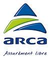 logo arca 2012-7f9a4bbd07ef48eeb5be0b1ed