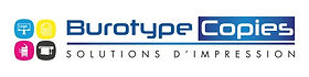 LOGO BUROTYPE OK_page-0001.jpg